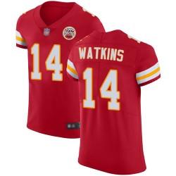 Sammy Watkins Jersey, Kansas City Chiefs Sammy Watkins NFL Jerseys