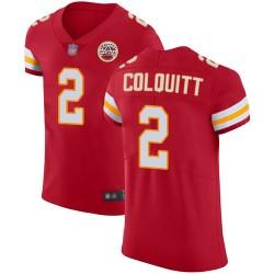 Dustin Colquitt Jersey, Kansas City Chiefs Dustin Colquitt NFL Jerseys